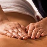 animo-servicos-massagens-drenagem_linfatica_icon