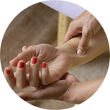 animo-servicos-massagens-shiatsu_icon