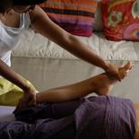animo-servicos-massagens-zen_shiatsu_icon