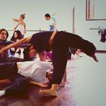 animo-servicos-praticas_coletivas-danca_movimento_icon