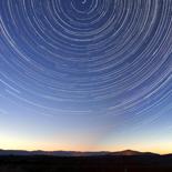 animo-servicos-astrologia-astrologia_karmica_icon